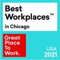 Great Place to Work®Institute